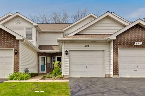 508 Woodhaven, Mundelein, IL 60060