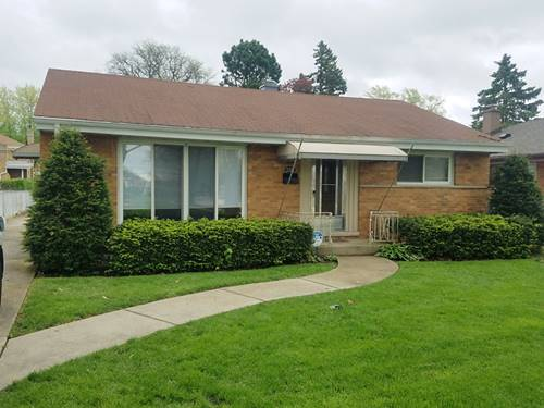 2321 Mayfair, Westchester, IL 60154