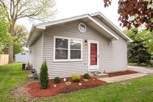 37961 N Lewis, Waukegan, IL 60085