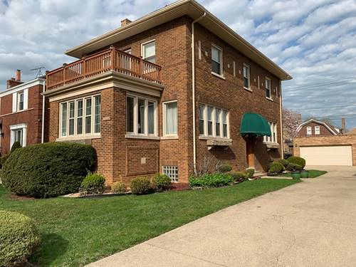 8115 S Eberhart, Chicago, IL 60619 Chatham