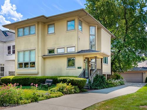 532 The, Hinsdale, IL 60521
