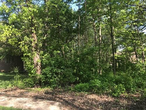 205 Oak, Minooka, IL 60447