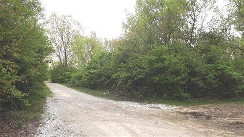 Lot #3 W South End, Plainfield, IL 60544