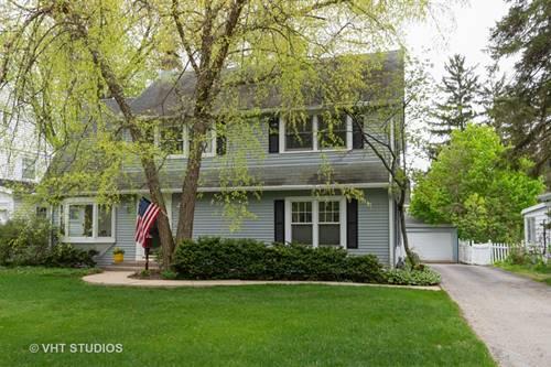 988 Princeton, Highland Park, IL 60035