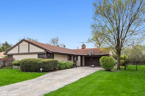 3253 Sprucewood, Wilmette, IL 60091