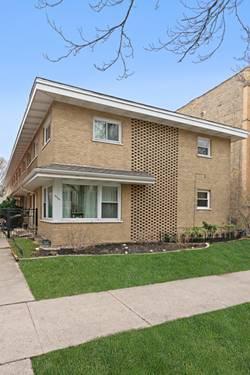 4640 N Paulina Unit C, Chicago, IL 60640 Ravenswood
