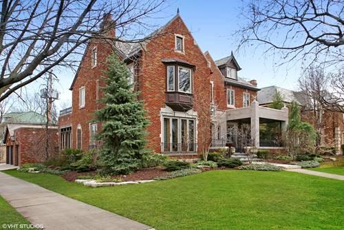 6087 N Kirkwood, Chicago, IL 60646 Sauganash