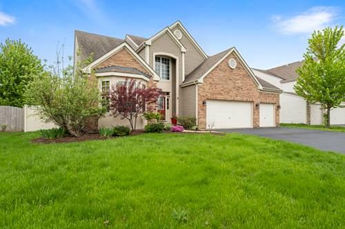 1487 Breeze, Bolingbrook, IL 60490