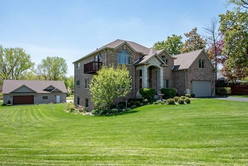 26051 W Spring Grove, Antioch, IL 60002