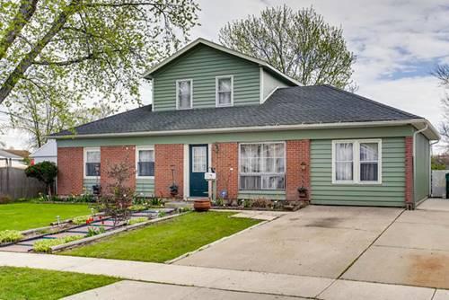 703 Union, Romeoville, IL 60446