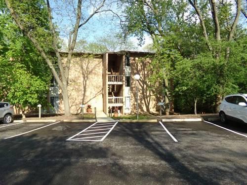 6017 Forest View Unit 3D, Lisle, IL 60532