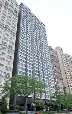 1440 N Lake Shore Unit 11F, Chicago, IL 60610 Gold Coast