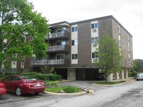 1311 S Finley Unit 306, Lombard, IL 60148