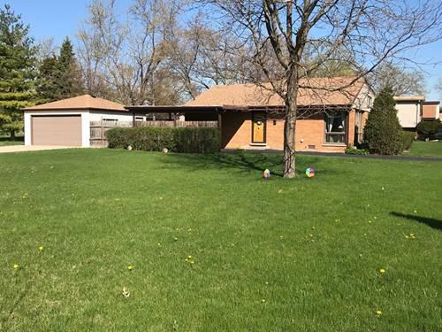 9350 Shermer, Morton Grove, IL 60053
