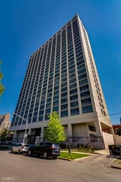 5201 S Cornell Unit 8E, Chicago, IL 60615 Hyde Park