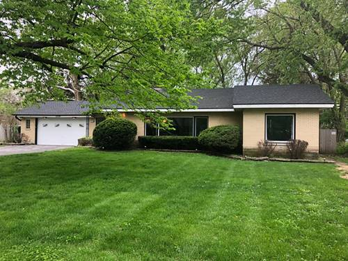 12512 S 73rd, Palos Heights, IL 60463