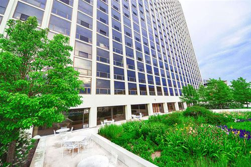 4343 N Clarendon Unit 2201, Chicago, IL 60613