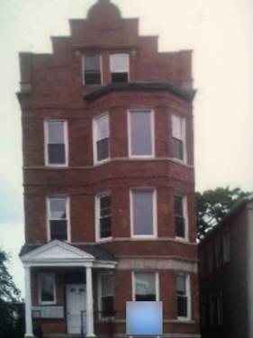 1537 W Augusta Unit 2R, Chicago, IL 60622 Noble Square