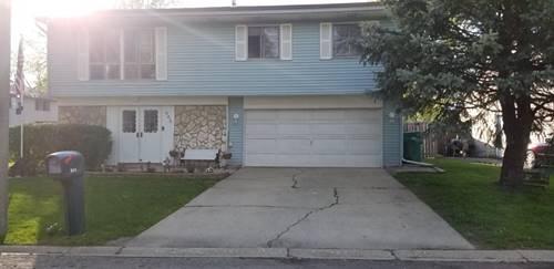 945 Surrey, Joliet, IL 60431