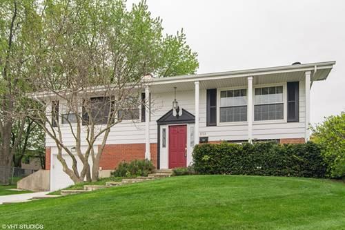 1735 Chippendale, Hoffman Estates, IL 60169