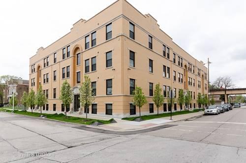 4406 S Calumet Unit 2N, Chicago, IL 60653 Bronzeville