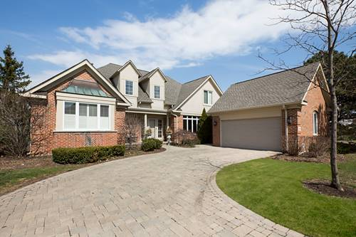2568 Chedworth, Northbrook, IL 60062