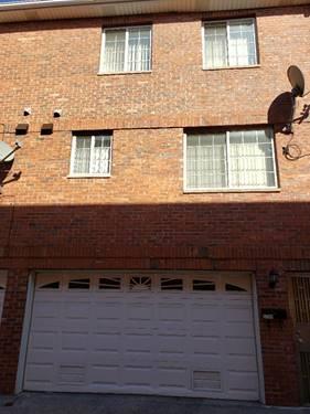 329 W 25th Unit D, Chicago, IL 60616 Bridgeport
