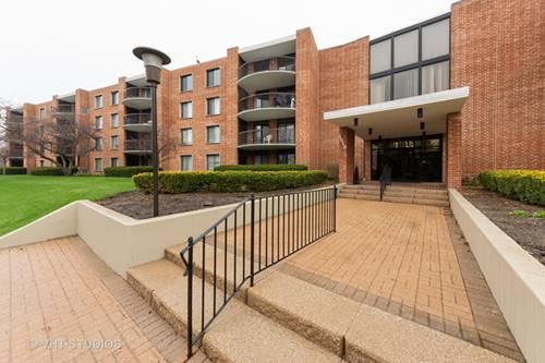 1515 E Central Unit 465B, Arlington Heights, IL 60005