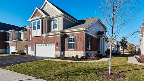 10628 154th, Orland Park, IL 60462