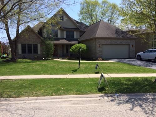 6018 Brookridge, Plainfield, IL 60586