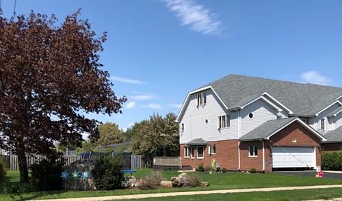 7932 W 105th, Palos Hills, IL 60465