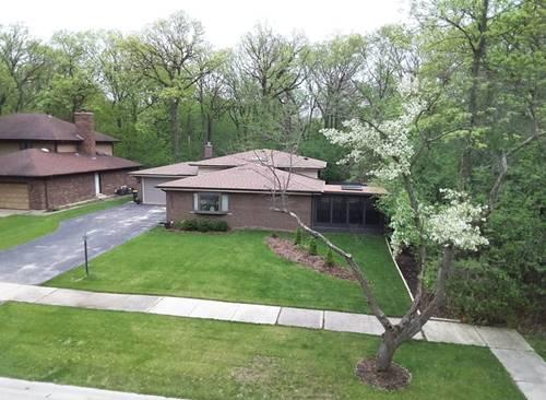 327 S Cedar, Wood Dale, IL 60191