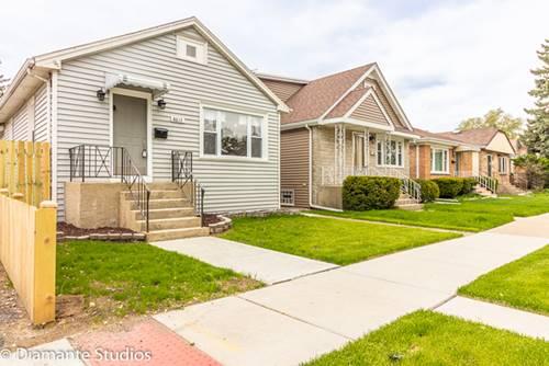 8613 Lyndale, River Grove, IL 60171