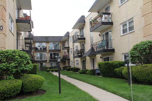 6482 N Northwest Unit 205, Chicago, IL 60631 Edison Park