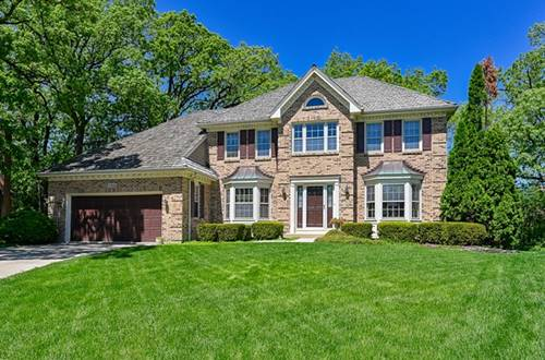 1369 New London, Carol Stream, IL 60188