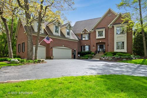 7205 Saddle Oaks, Cary, IL 60013