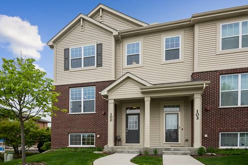 100 Lexington, Rolling Meadows, IL 60008