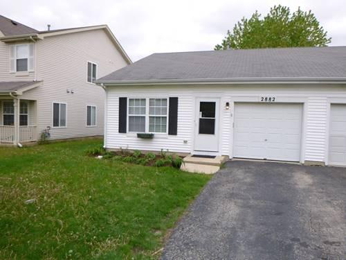 2882 Cedar Glade, Naperville, IL 60564