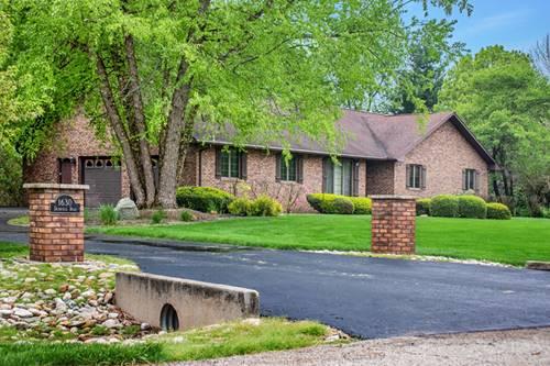 1630 Deerfield, Princeton, IL 61356