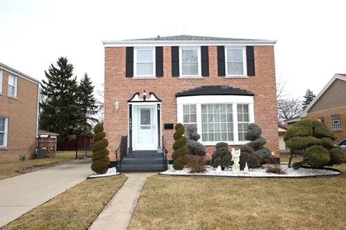 1643 Manchester, Westchester, IL 60154