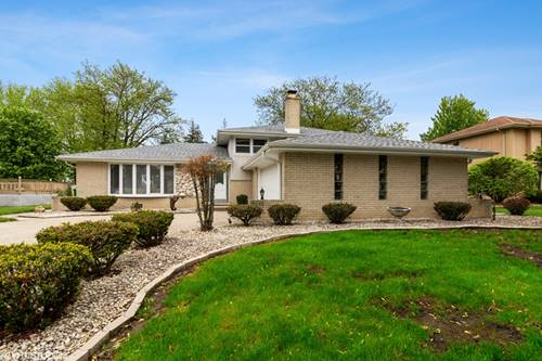14201 Clearview, Orland Park, IL 60462