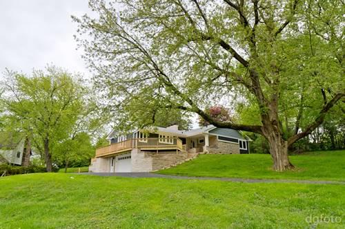 26326 N East Lake Shore, Barrington, IL 60010