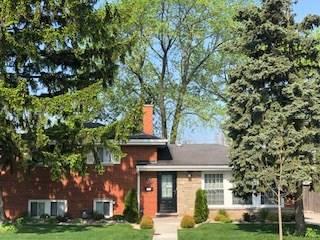 8912 Odell, Morton Grove, IL 60053