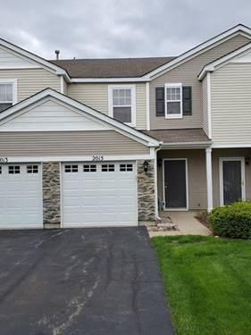 2015 Limestone, Carpentersville, IL 60110