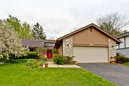 4451 Country, Gurnee, IL 60031
