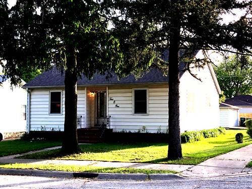 201 Morris, Joliet, IL 60436