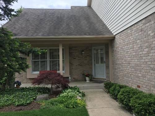 14336 Dawnwood, Homer Glen, IL 60491