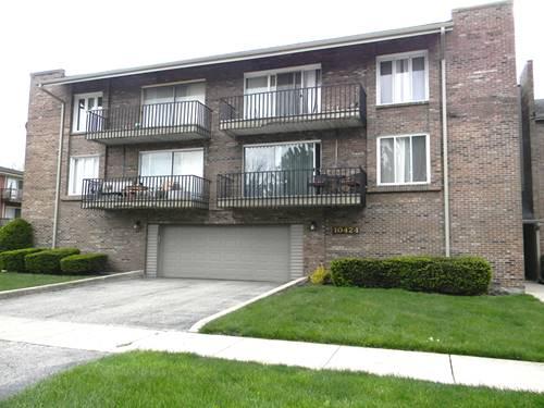 10424 Mayfield Unit 10, Oak Lawn, IL 60453