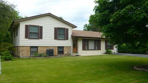 525 Banyan, Northbrook, IL 60062