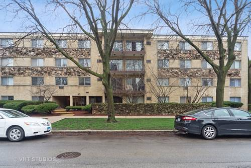 4240 N Keystone Unit 2B, Chicago, IL 60641 Old Irving Park